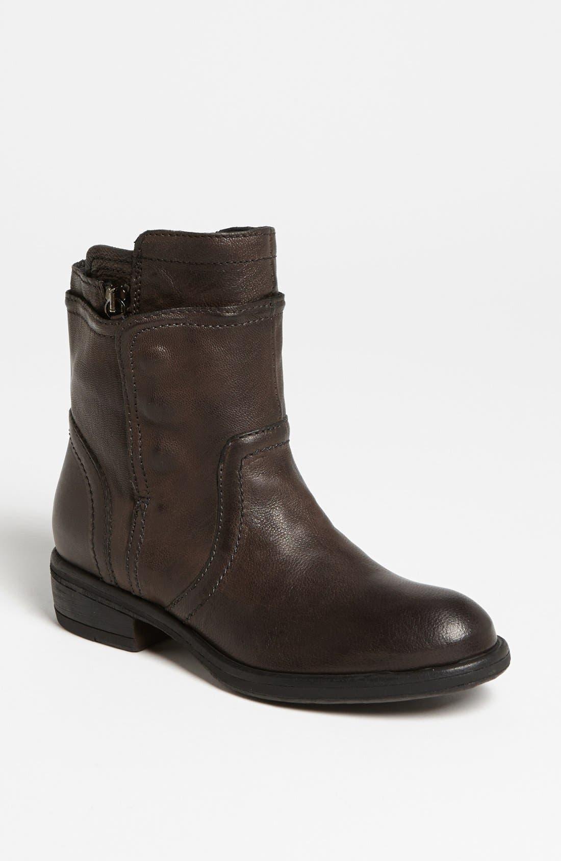 Alternate Image 1 Selected - Vera Wang Footwear 'Ozita' Boot