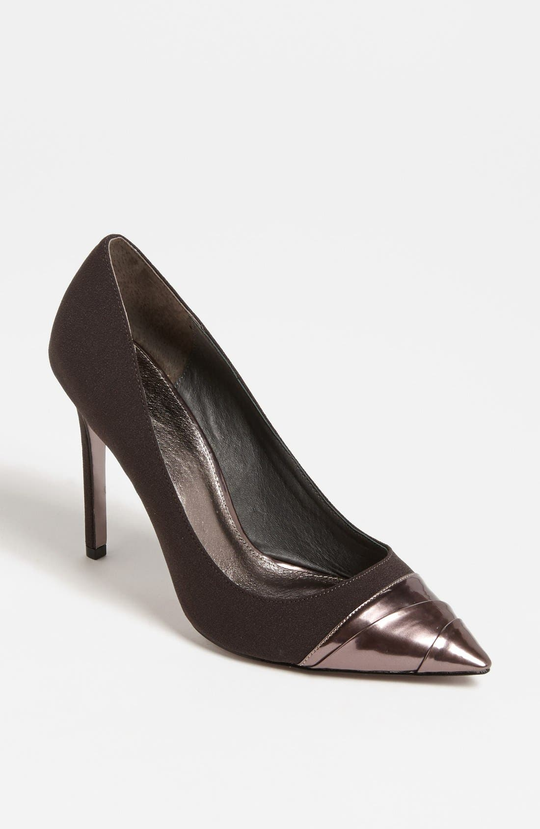 Main Image - Adrianna Papell 'Desire' Pump (Online Only)