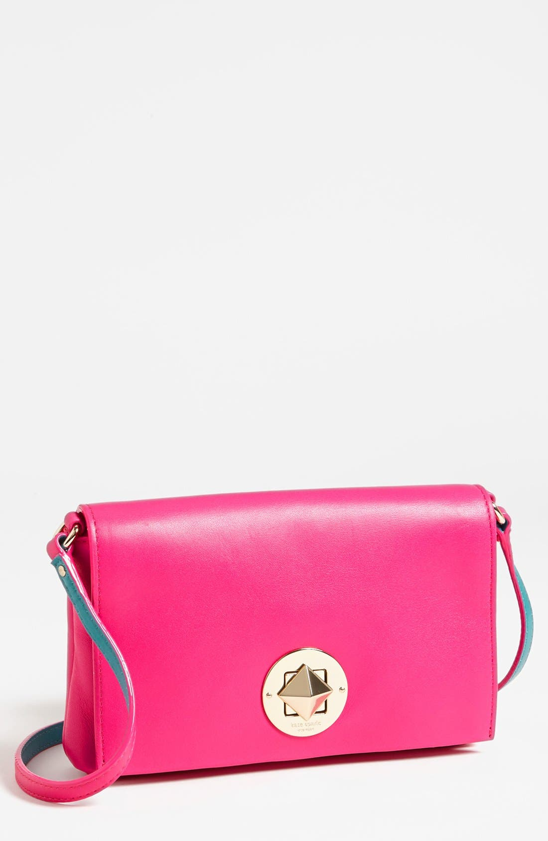 Main Image - kate spade new york 'brightspot avenue - sally' crossbody bag