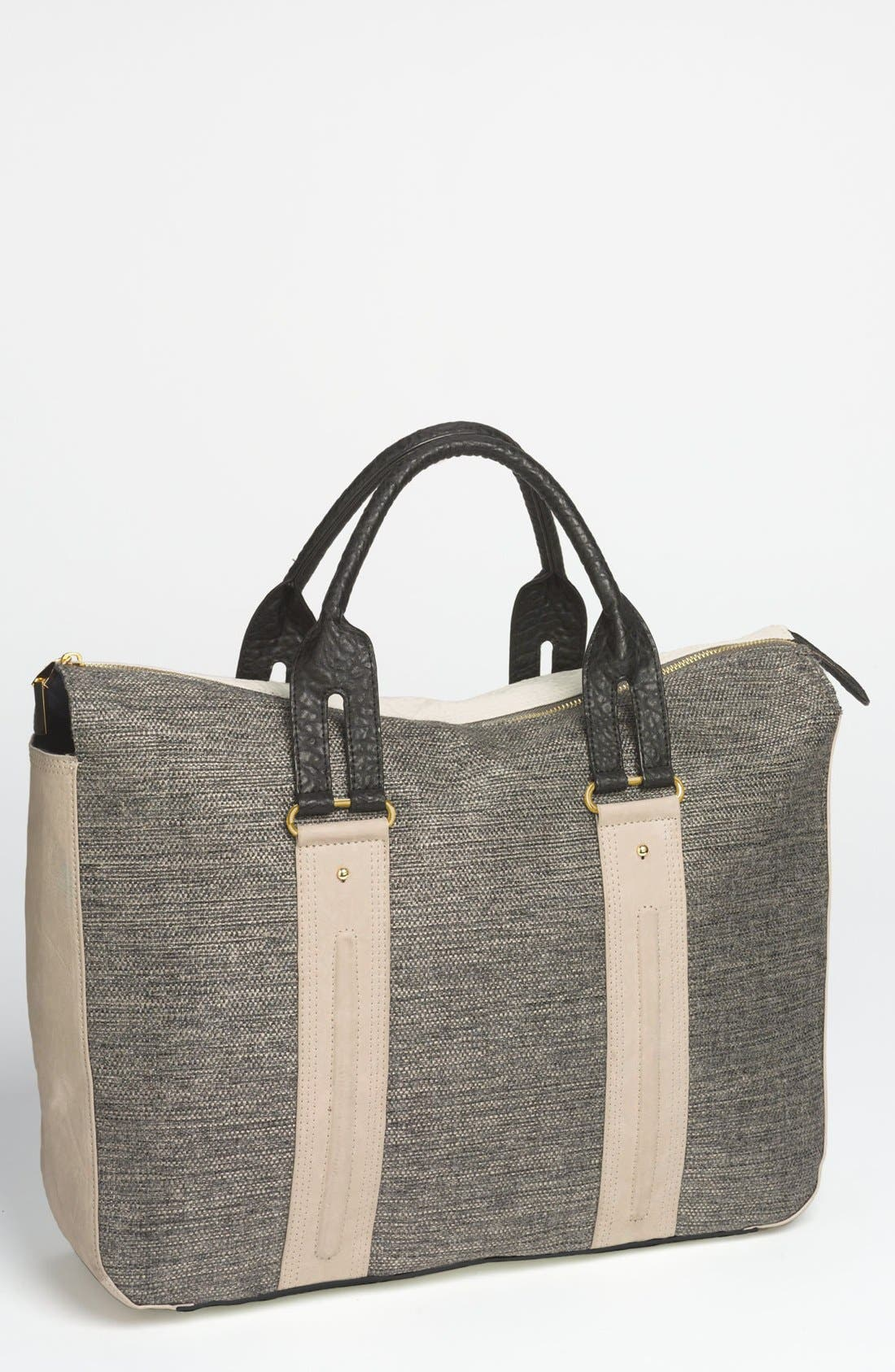 Main Image - French Connection Tote, Extra Large