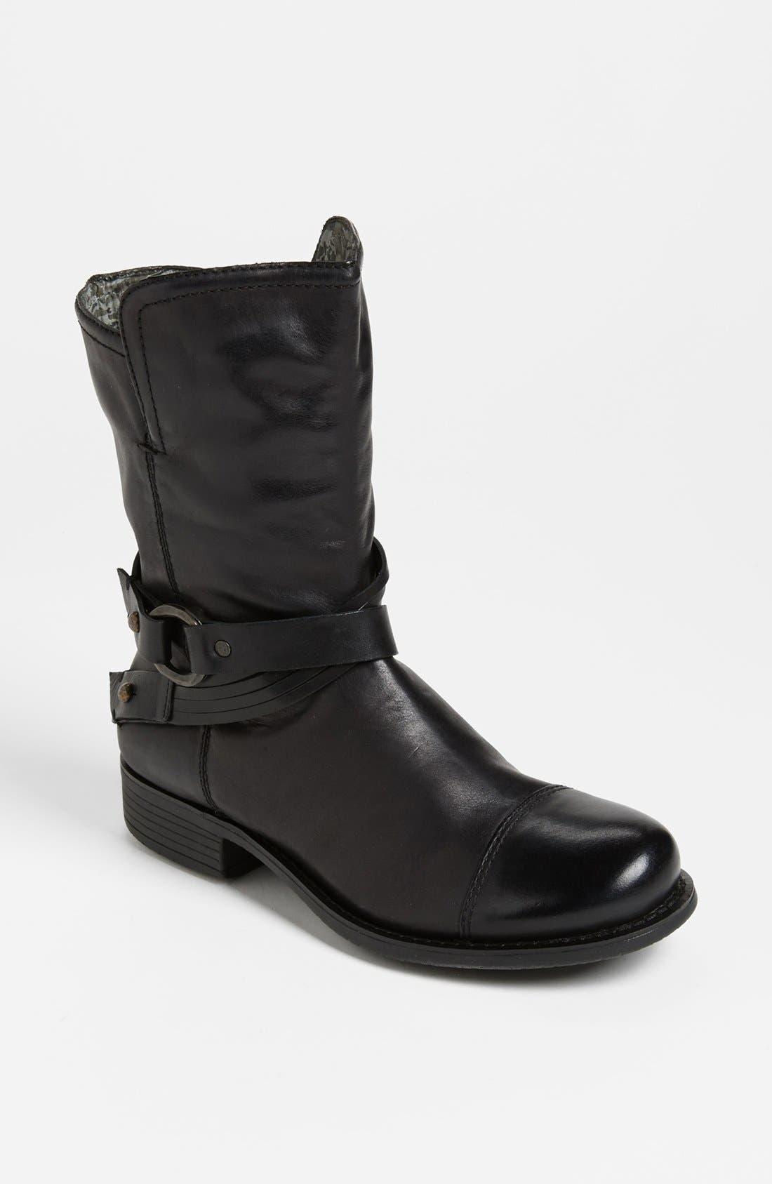 Main Image - OTBT 'Bridgeport' Boot
