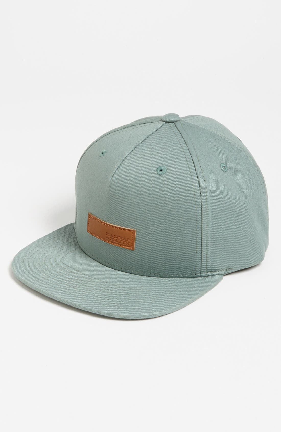 Alternate Image 1 Selected - Katin 'Watson' Baseball Cap