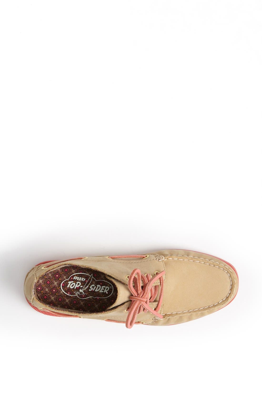 Alternate Image 3  - Sperry Top-Sider® 'Baystar' Chukka Boot (Women)