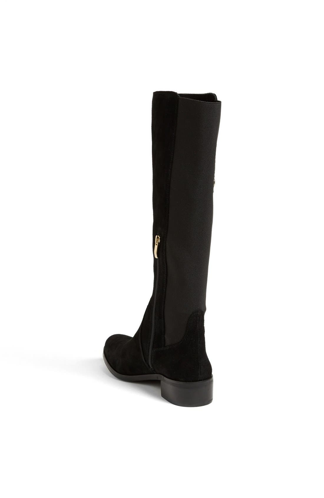 Alternate Image 2  - Vince Camuto 'Vacilla' Boot