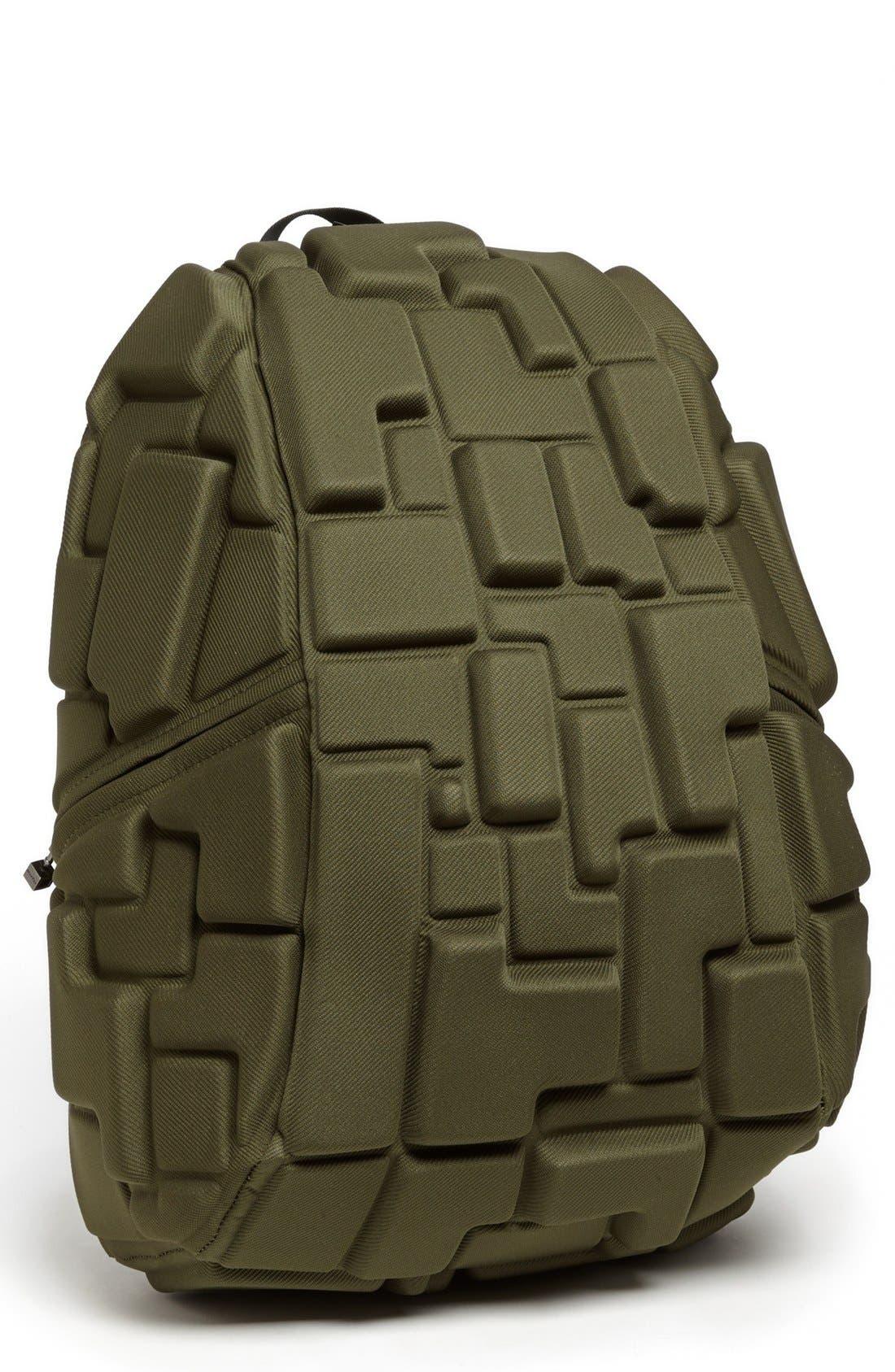 Alternate Image 1 Selected - MadPax 'Blok' Backpack