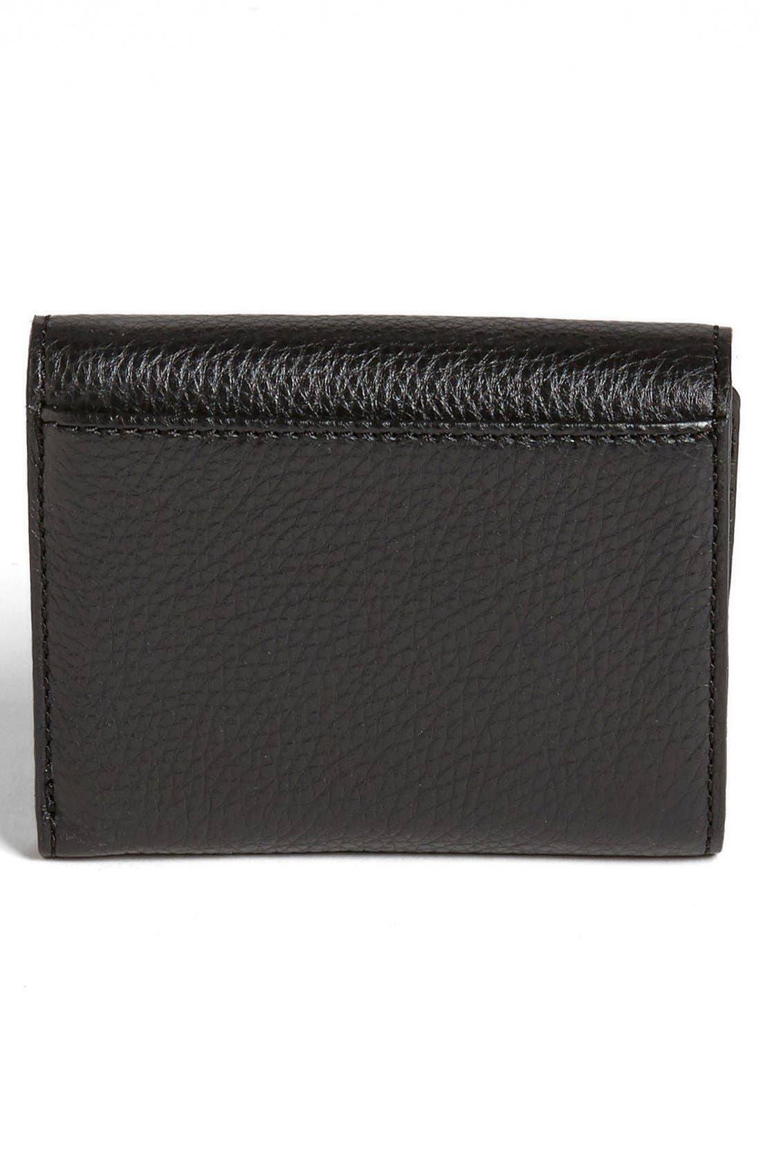 Alternate Image 3  - MARC BY MARC JACOBS 'Classic Q - New' Billfold Wallet
