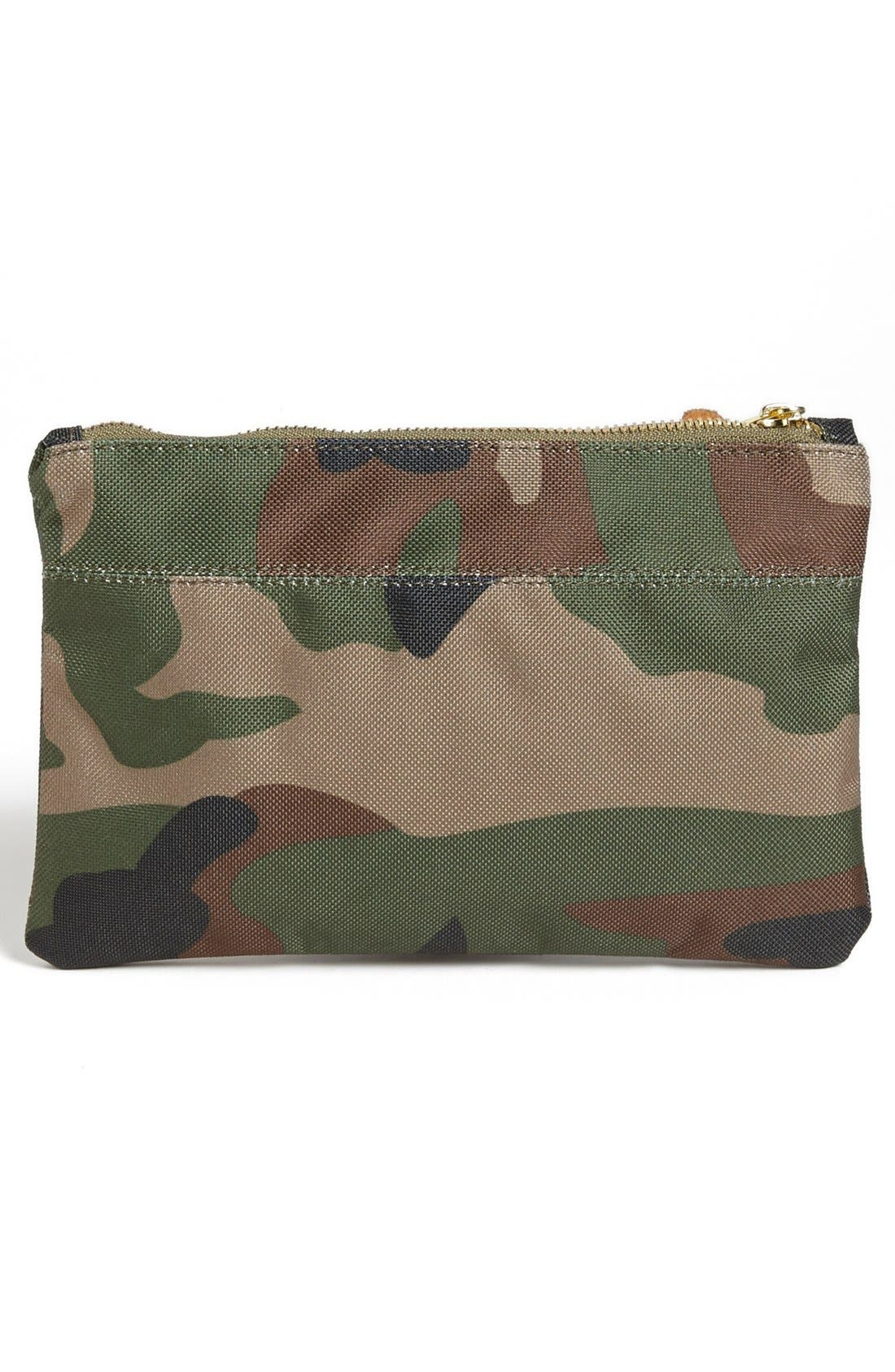 Alternate Image 4  - Herschel Supply Co. Field Pouch