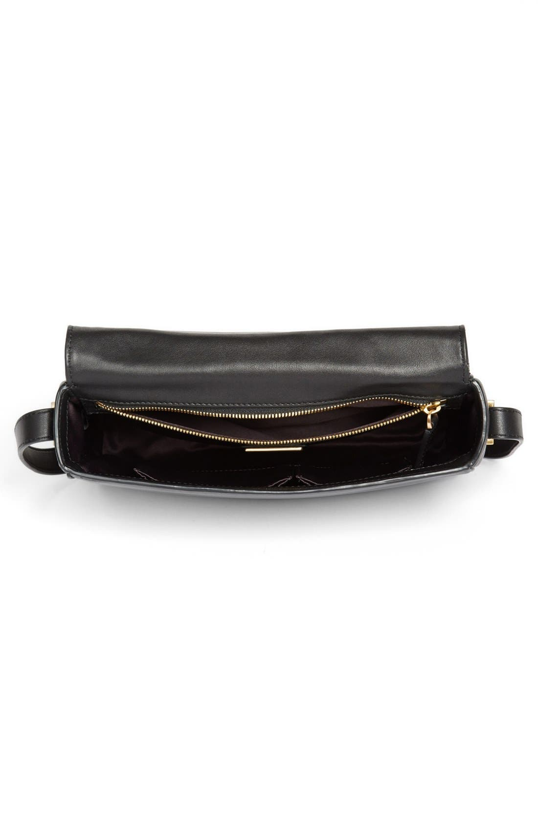 Alternate Image 2  - B Brian Atwood 'Brigitte' Crossbody Bag