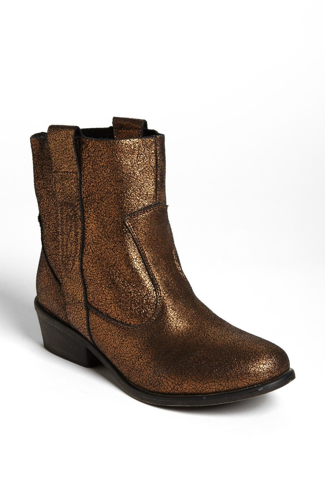 Main Image - Charles by Charles David 'Dapper' Bootie