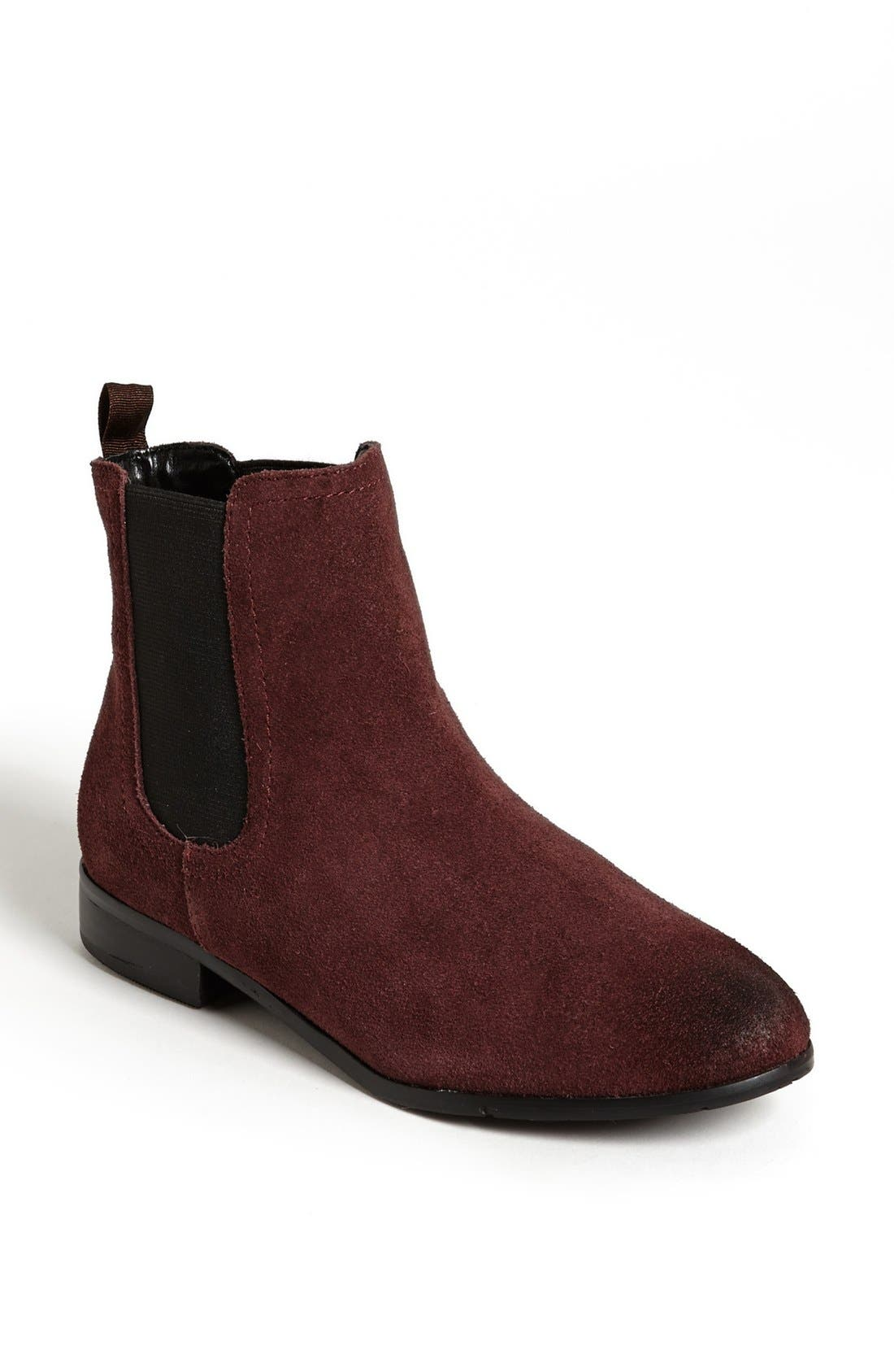 Alternate Image 1 Selected - DV by Dolce Vita 'Coraline' Boot
