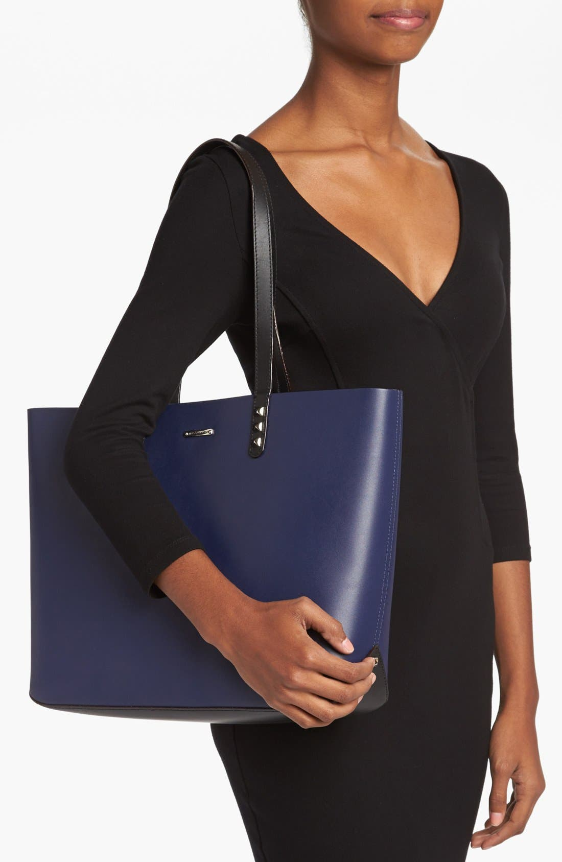Alternate Image 2  - Rebecca Minkoff 'Dylan' Tote, Extra Large
