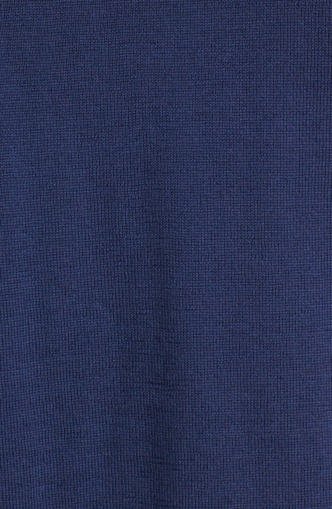 Alternate Image 3  - W.R.K 'Smith' Sweater