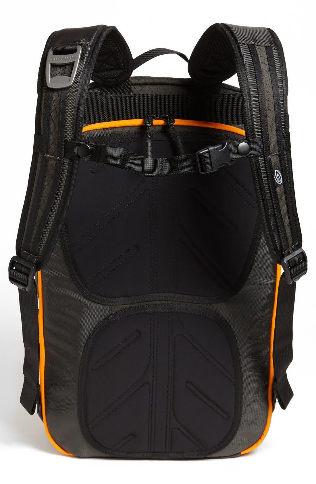 Alternate Image 2  - Timbuk2 'Uptown' Backpack