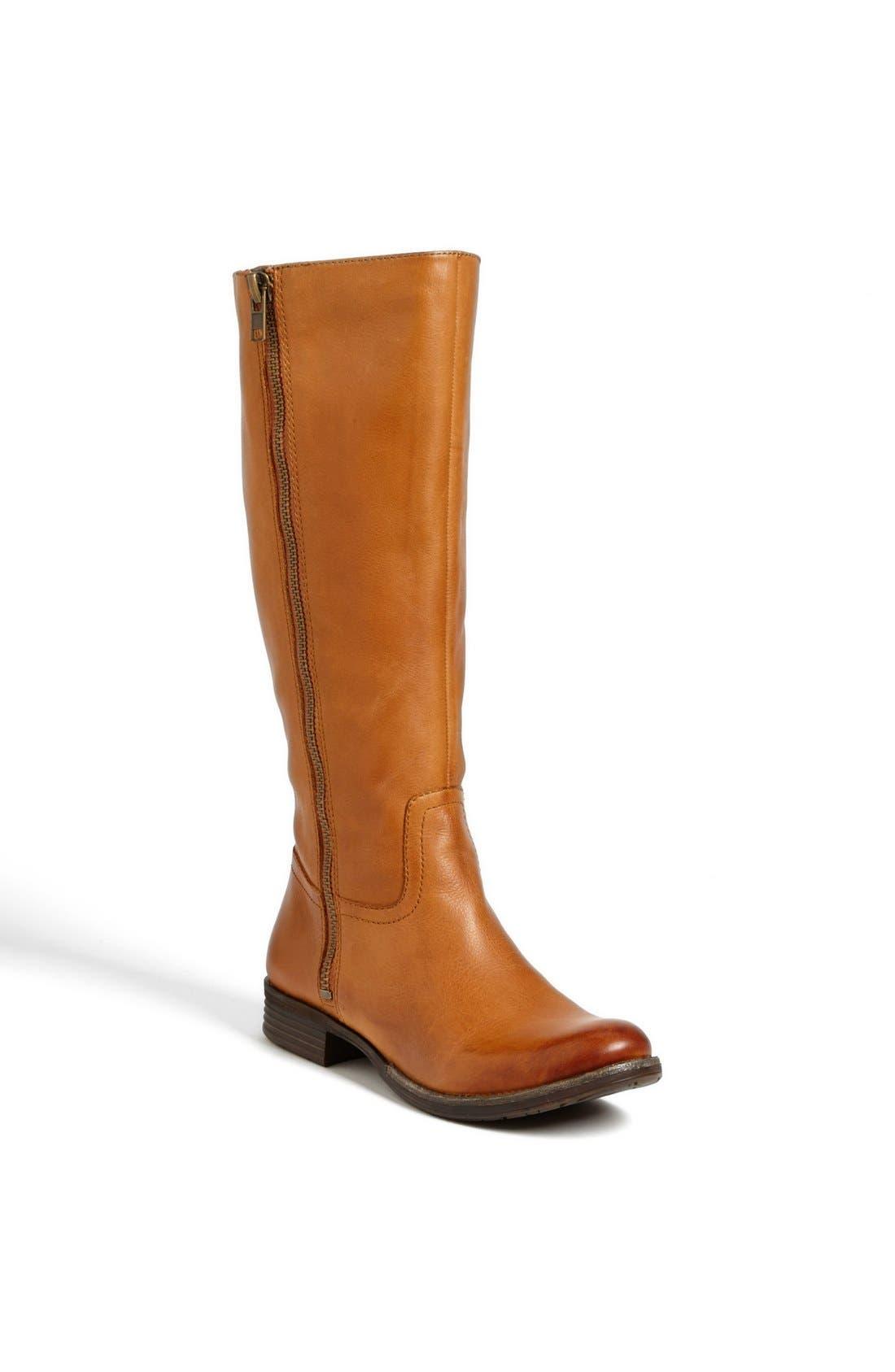Main Image - Naya 'Abira' Boot