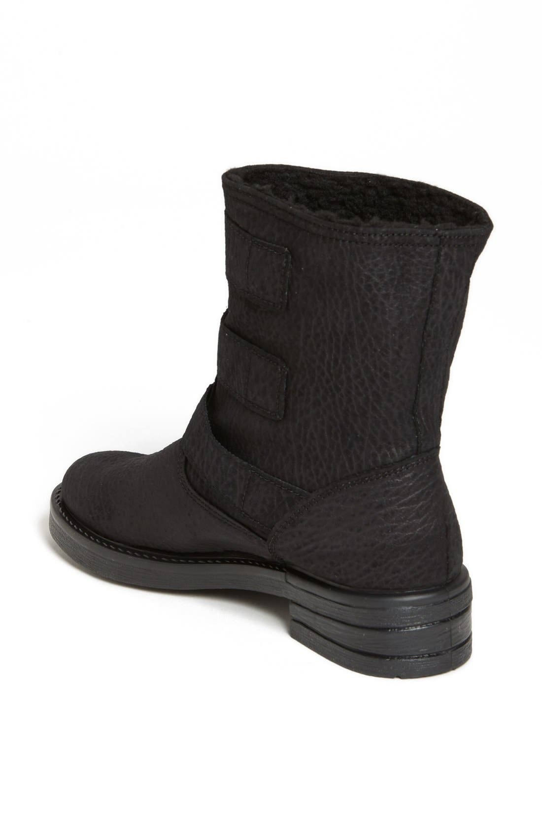 Alternate Image 2  - Topshop 'Marquis' Boot