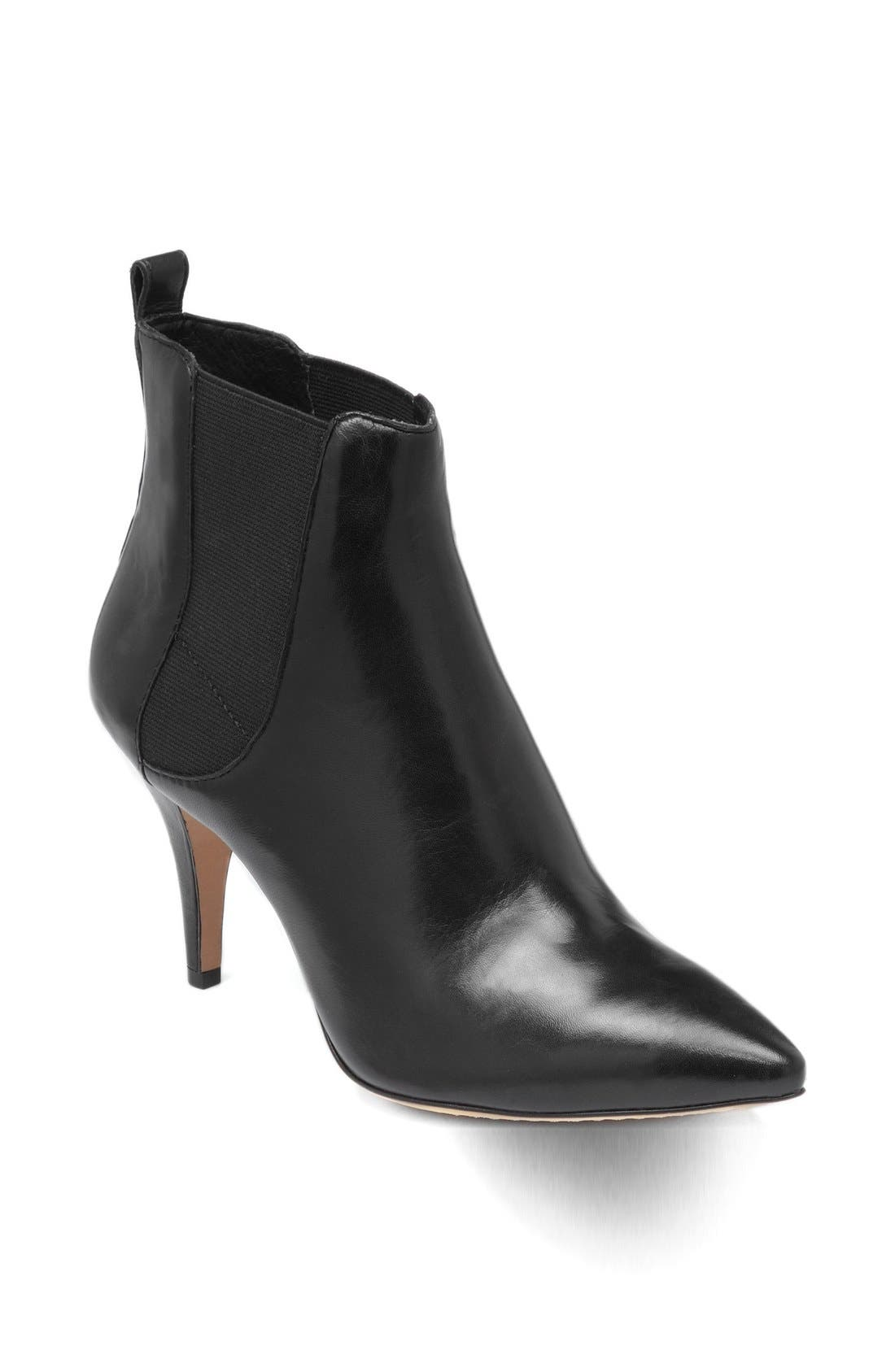 Alternate Image 1 Selected - Vince Camuto 'Onya' Bootie