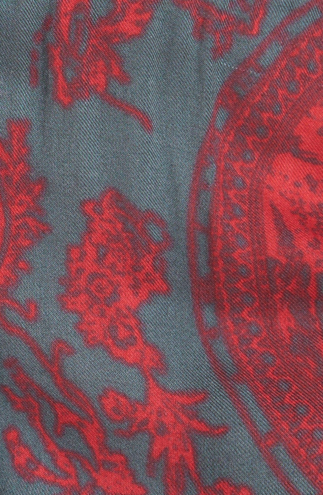 Alternate Image 6  - Only Hearts 'Tipsy Toile' Boxer Shorts