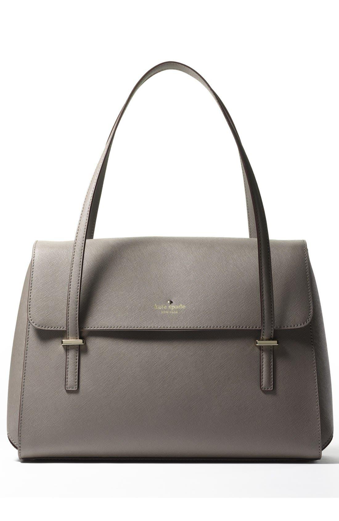 Alternate Image 2  - kate spade new york 'cedar street - luciana' shoulder bag, large