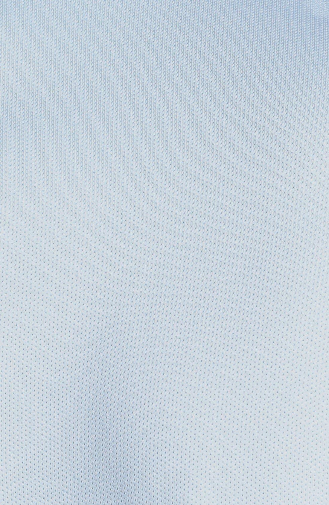 Alternate Image 3  - Nike Dri-FIT 'Engineered' Polo