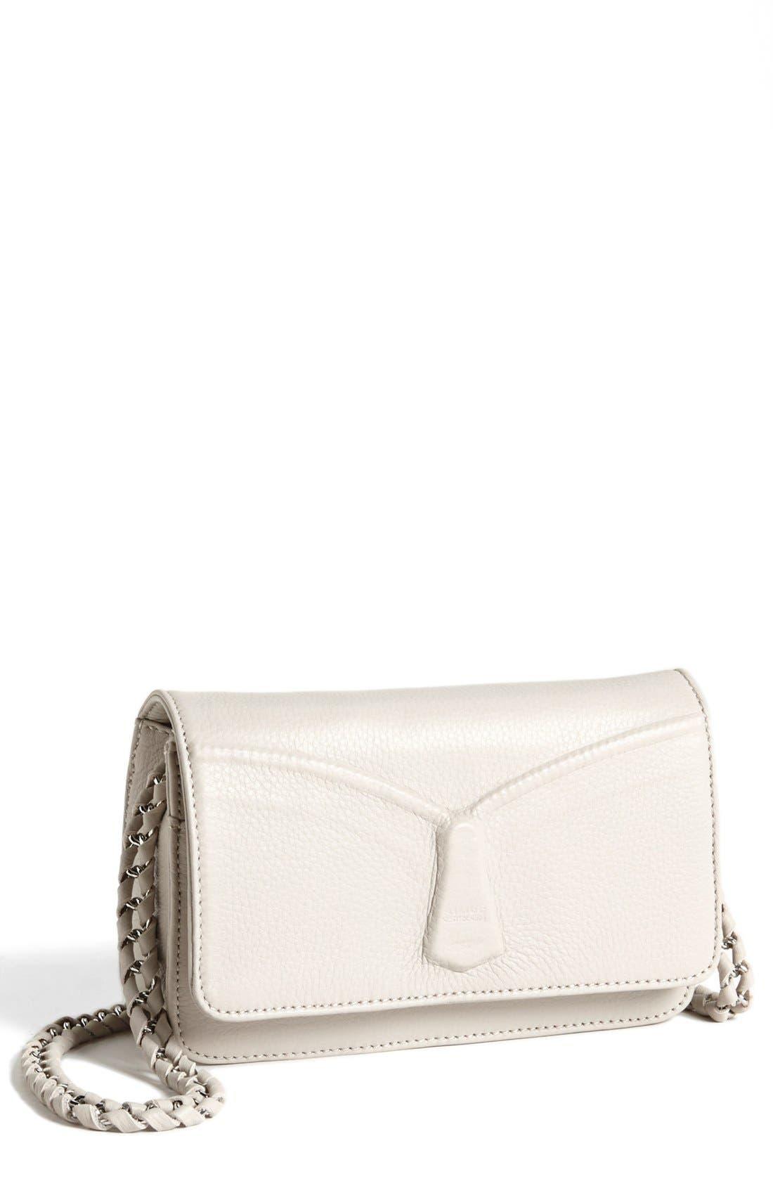 Alternate Image 1 Selected - Aimee Kestenberg 'Kiera' Crossbody Bag