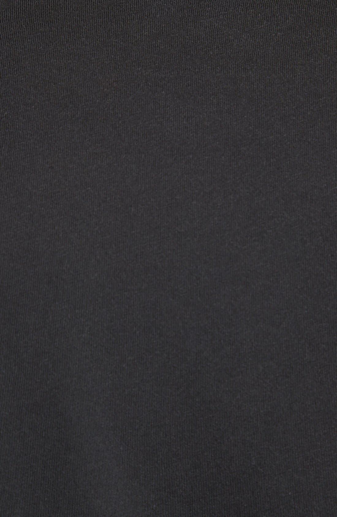 Alternate Image 3  - True Religion Brand Jeans 'TR Bones' T-Shirt