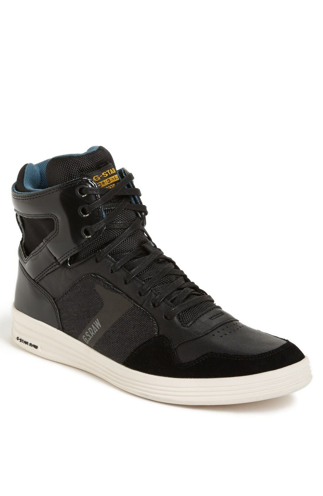 Main Image - G-Star Raw 'Futura Outland' Sneaker
