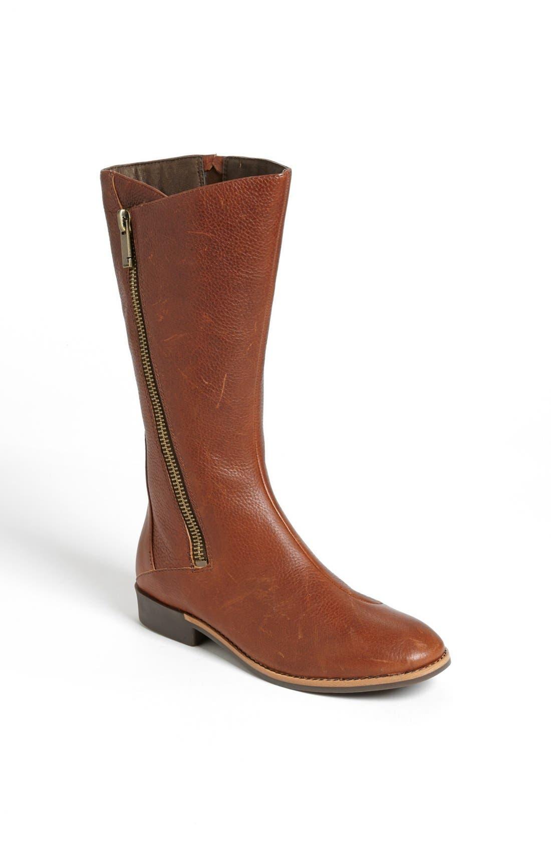 Alternate Image 1 Selected - Tsubo 'Loe' Boot
