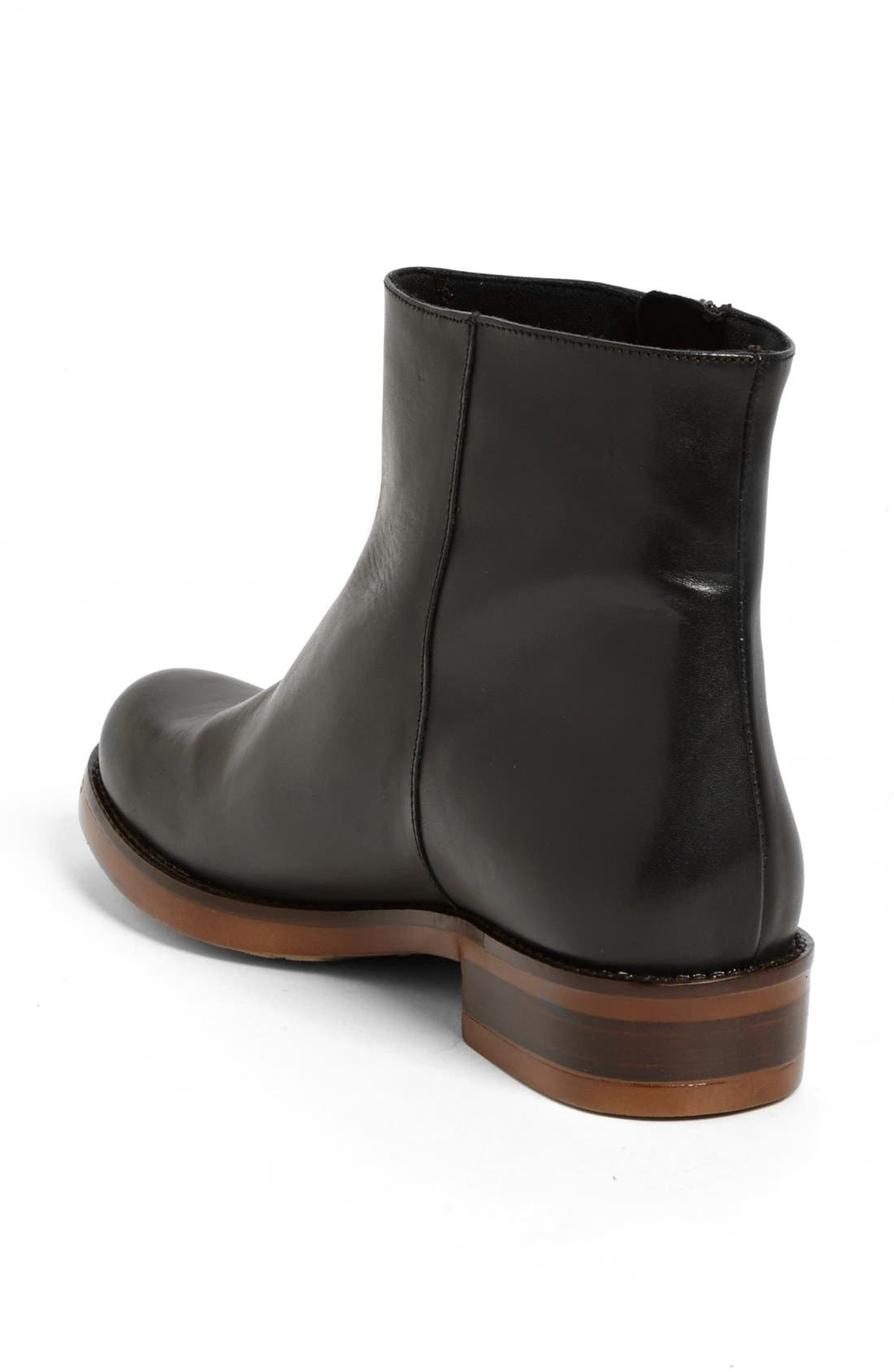 Alternate Image 2  - KG Kurt Geiger 'Sadie' Boot