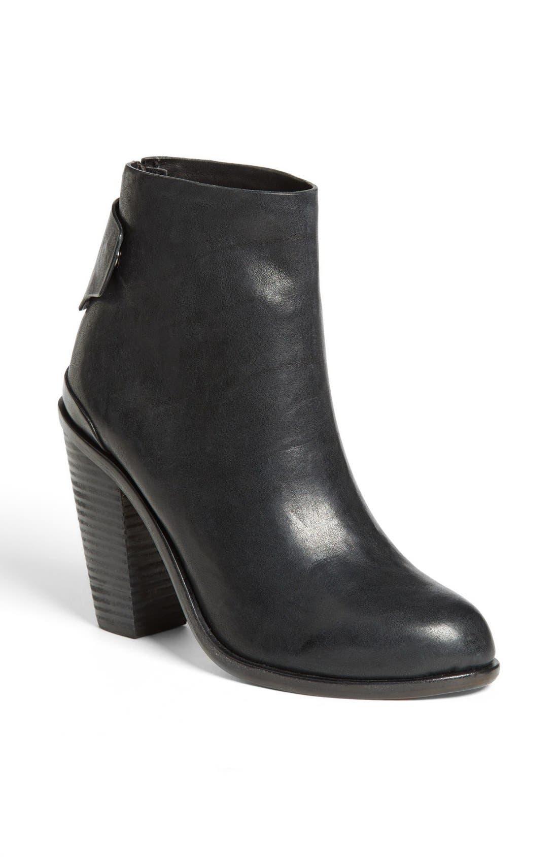 Main Image - rag & bone 'Kerr' Boot