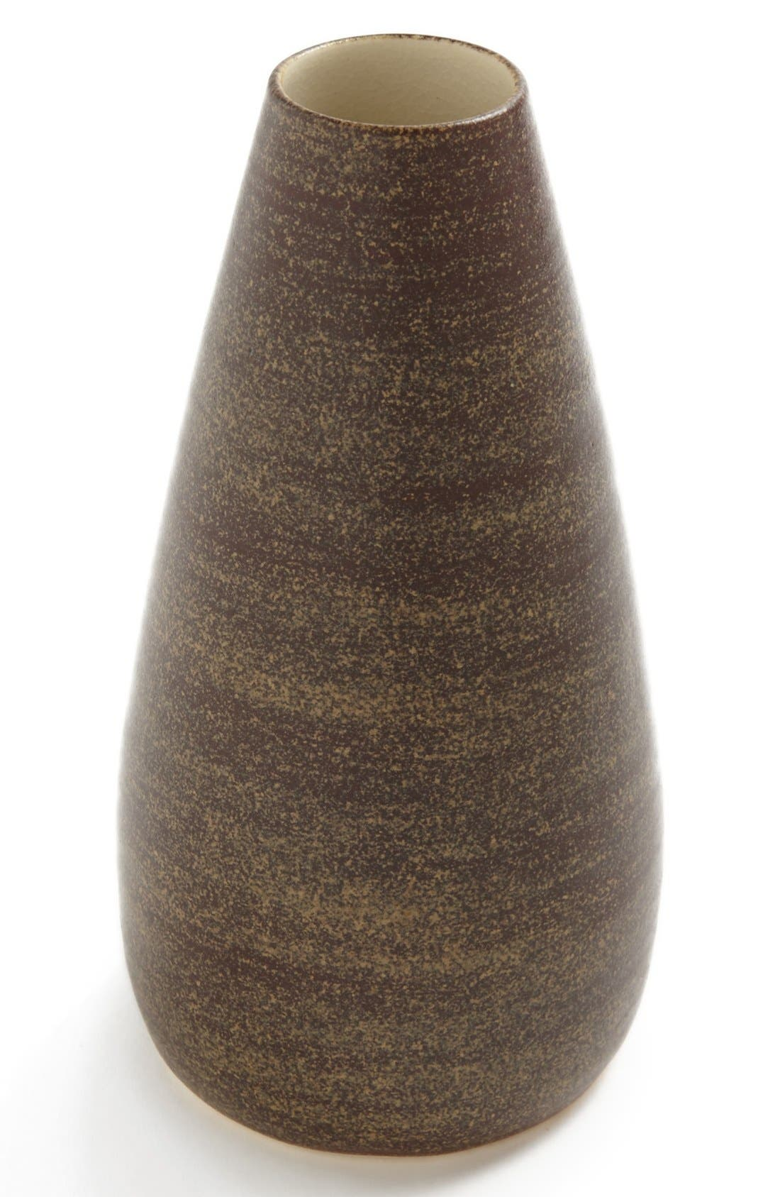 Alternate Image 1 Selected - Material Good Pod Vase