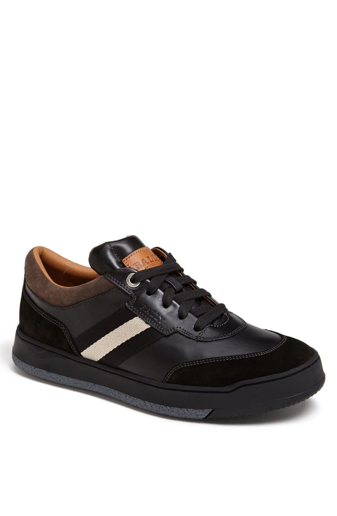 Main Image - Bally 'Odemis' Sneaker