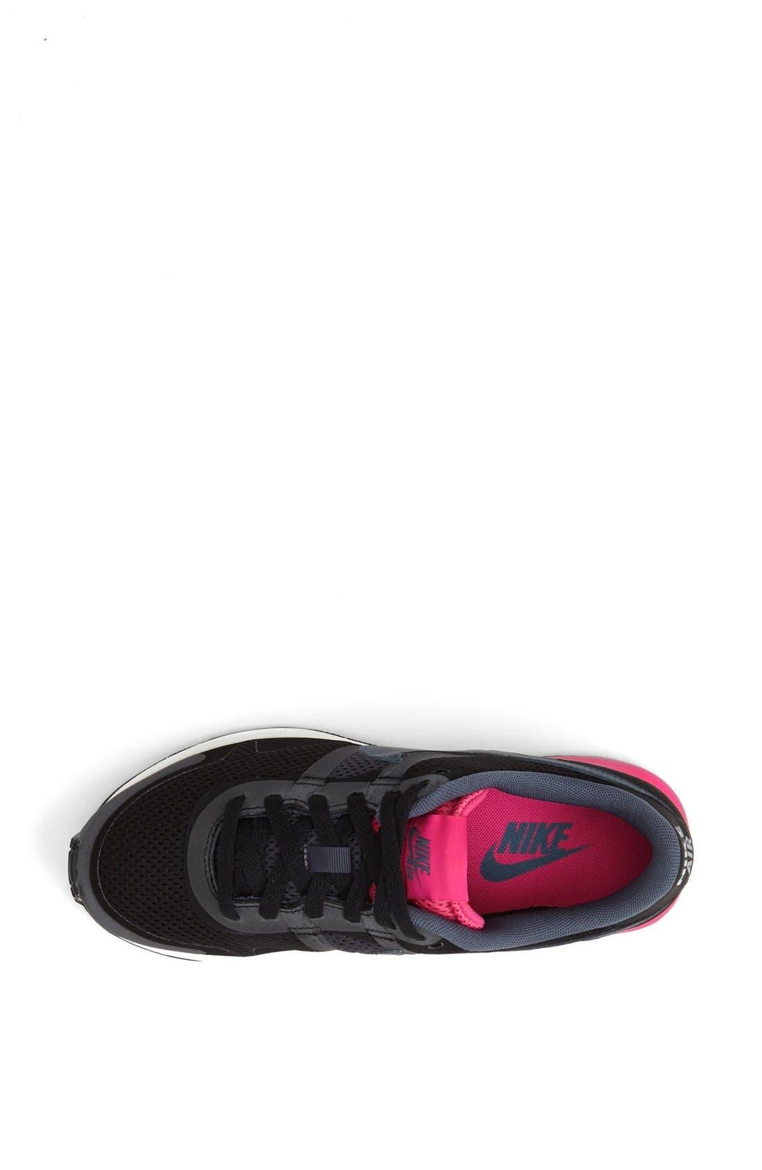 Alternate Image 3  - Nike 'Air Pegasus' Running Shoe
