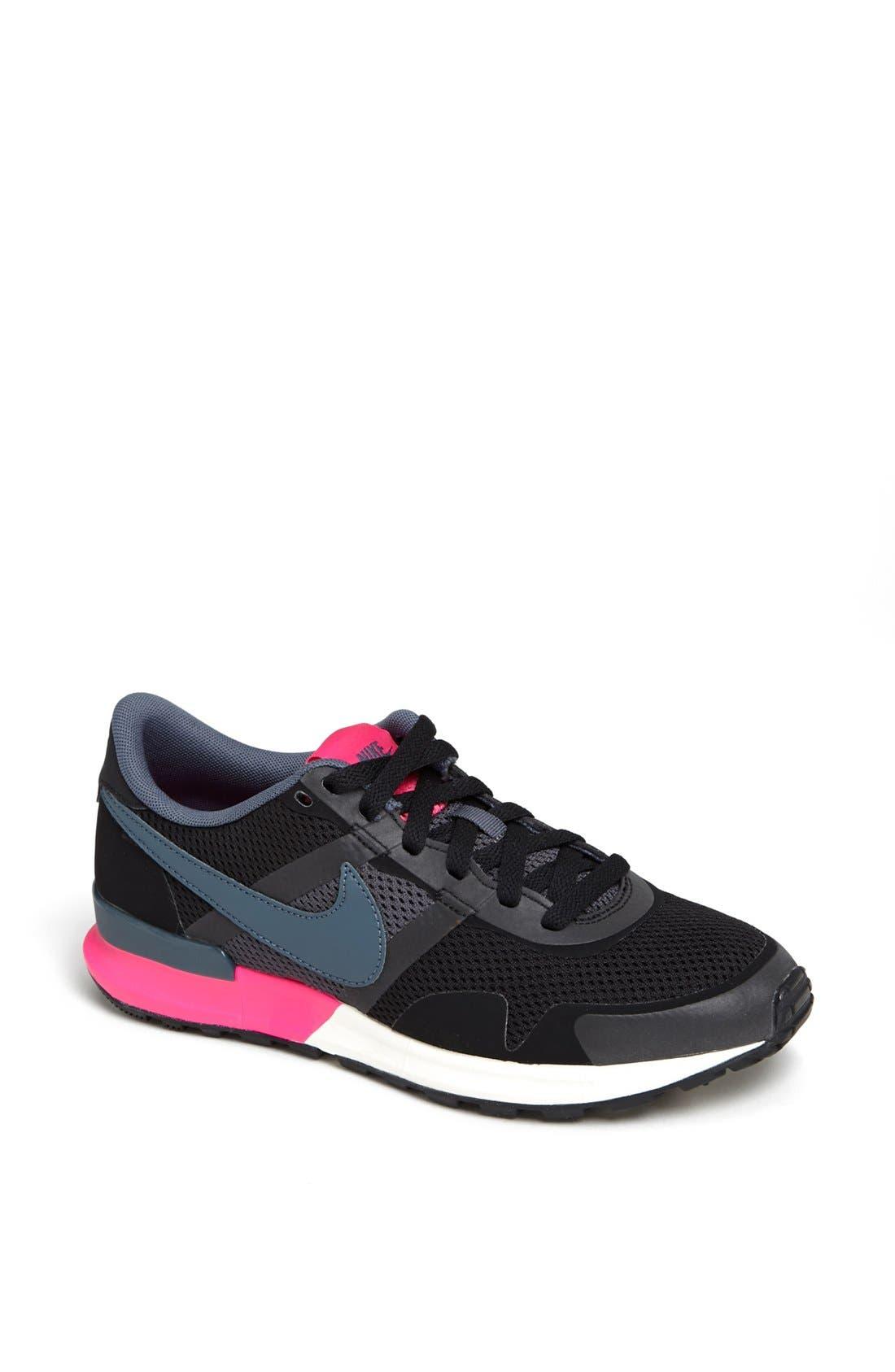 Alternate Image 1 Selected - Nike 'Air Pegasus' Running Shoe