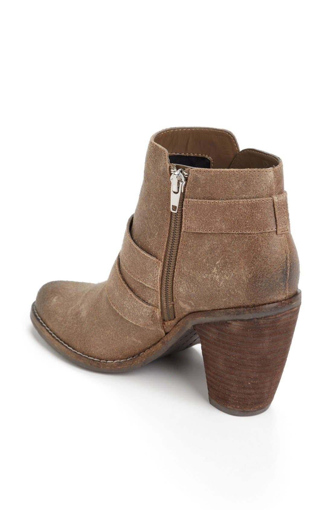 Alternate Image 2  - DV by Dolce Vita 'Colten' Bootie (Nordstrom Exclusive)
