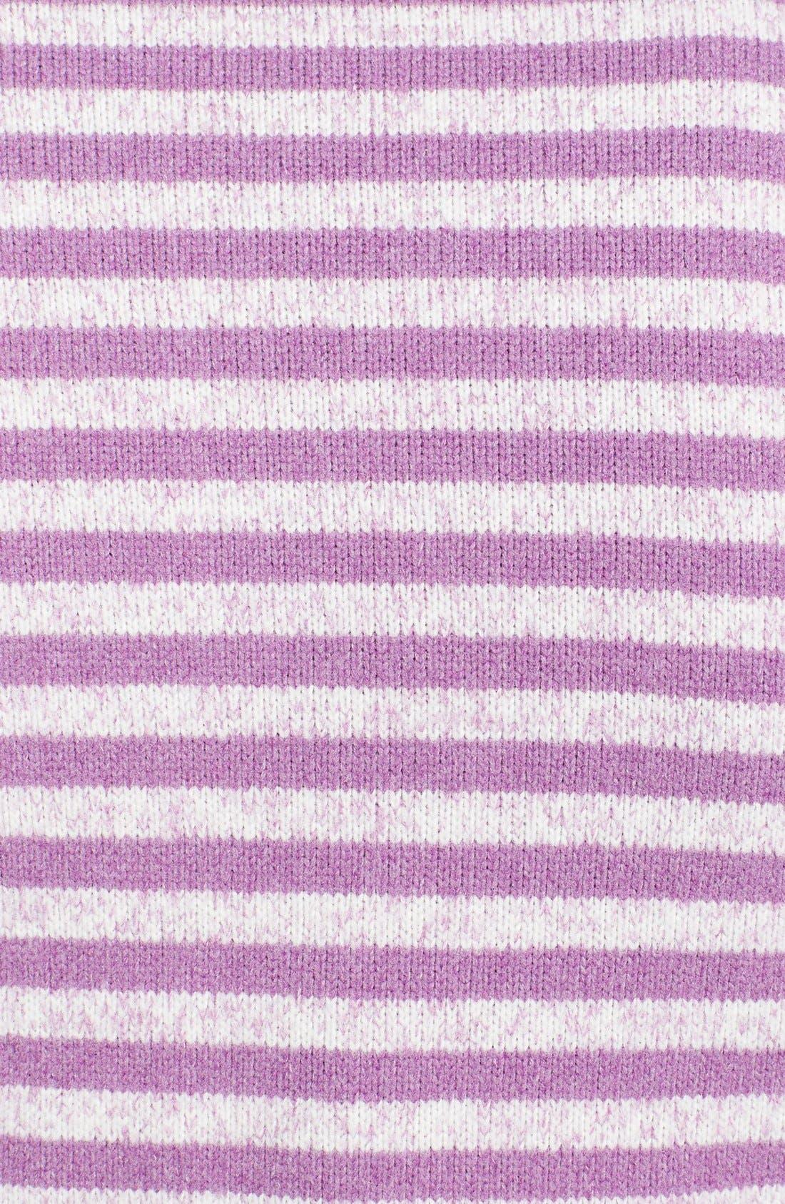 Alternate Image 2  - Patagonia 'Better Sweater' Half Zip Pullover