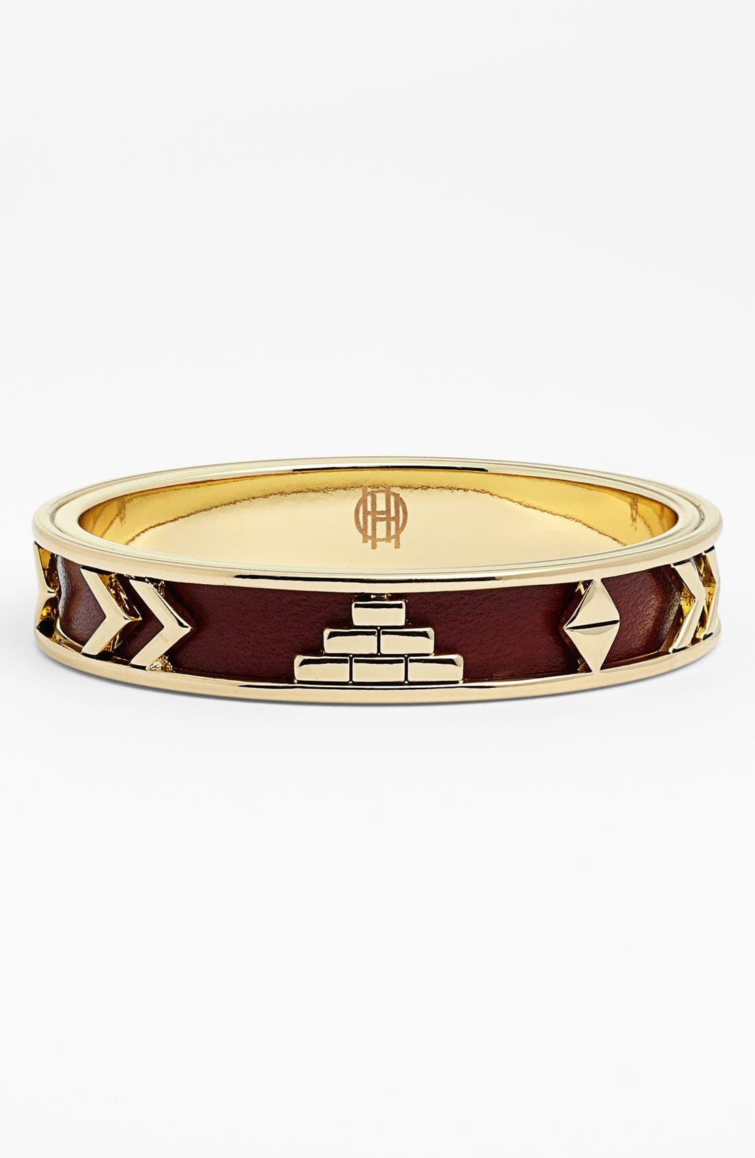 Alternate Image 1 Selected - House of Harlow 1960 'Aztec' Bangle