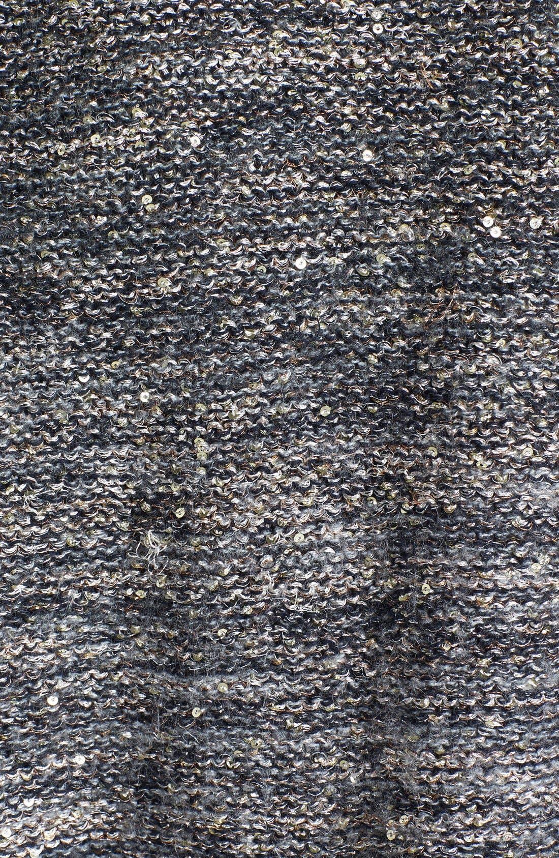 Alternate Image 3  - Hinge® Pattern Sweater