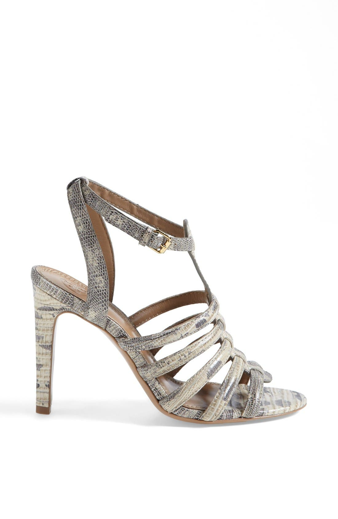 Alternate Image 3  - Tory Burch 'Charlene' Sandal