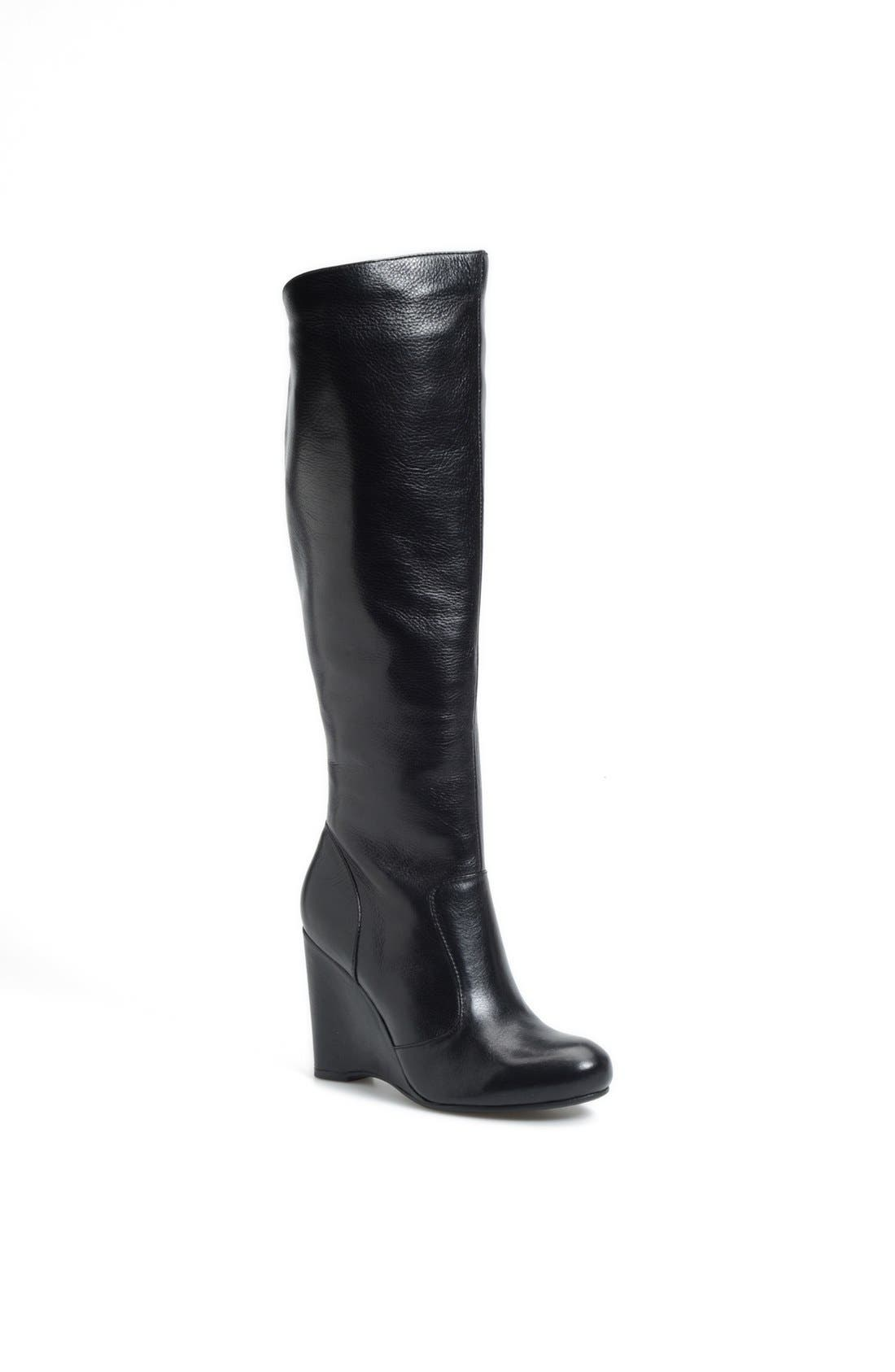 Alternate Image 1 Selected - Børn 'Olana' Boot