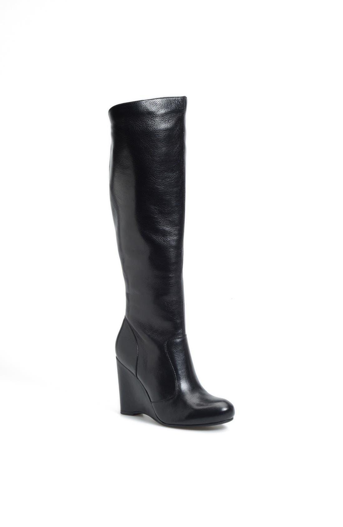 Main Image - Børn 'Olana' Boot