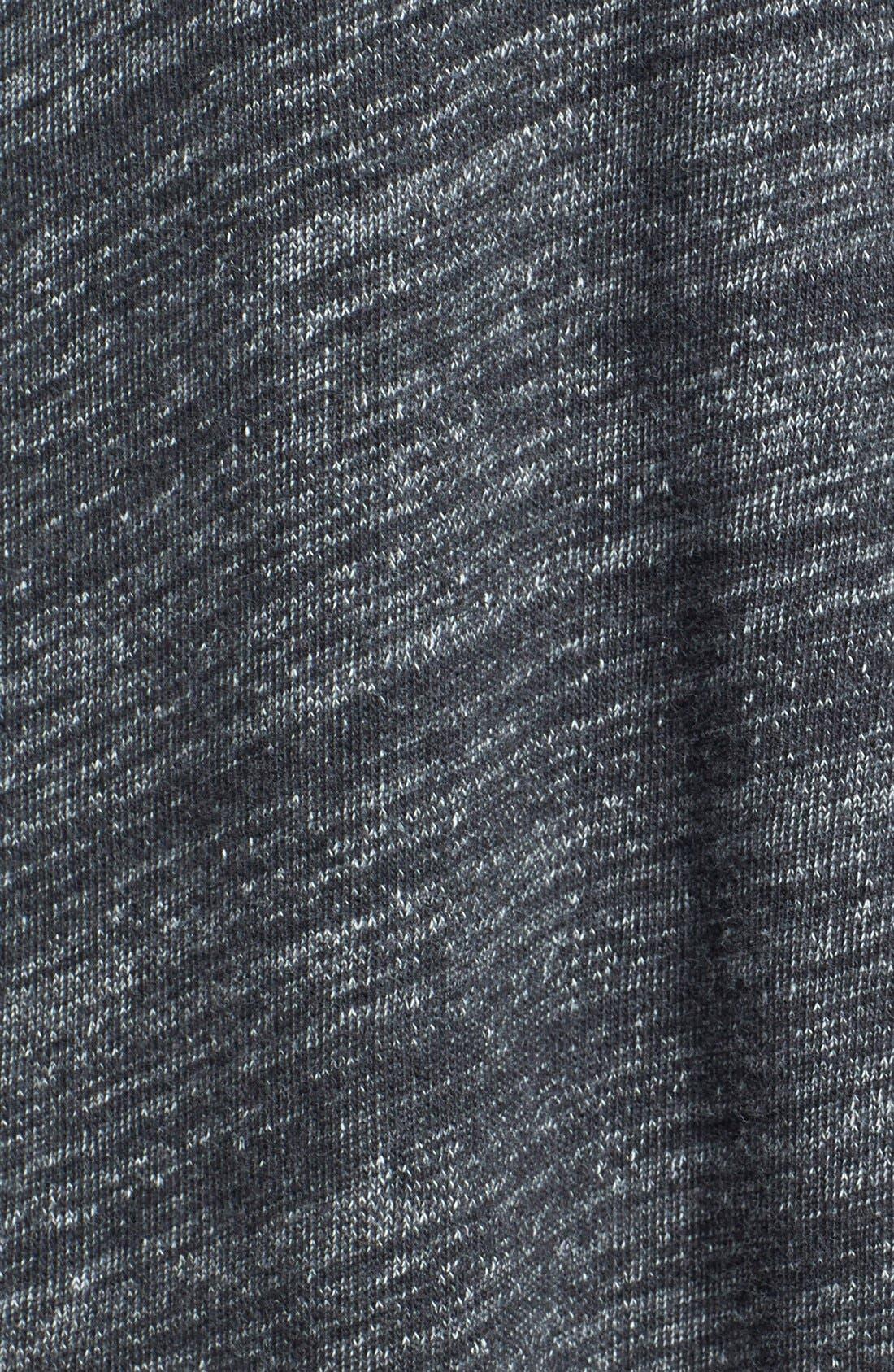 Alternate Image 3  - Unit-Y 'Game Changer' Pullover Hoodie