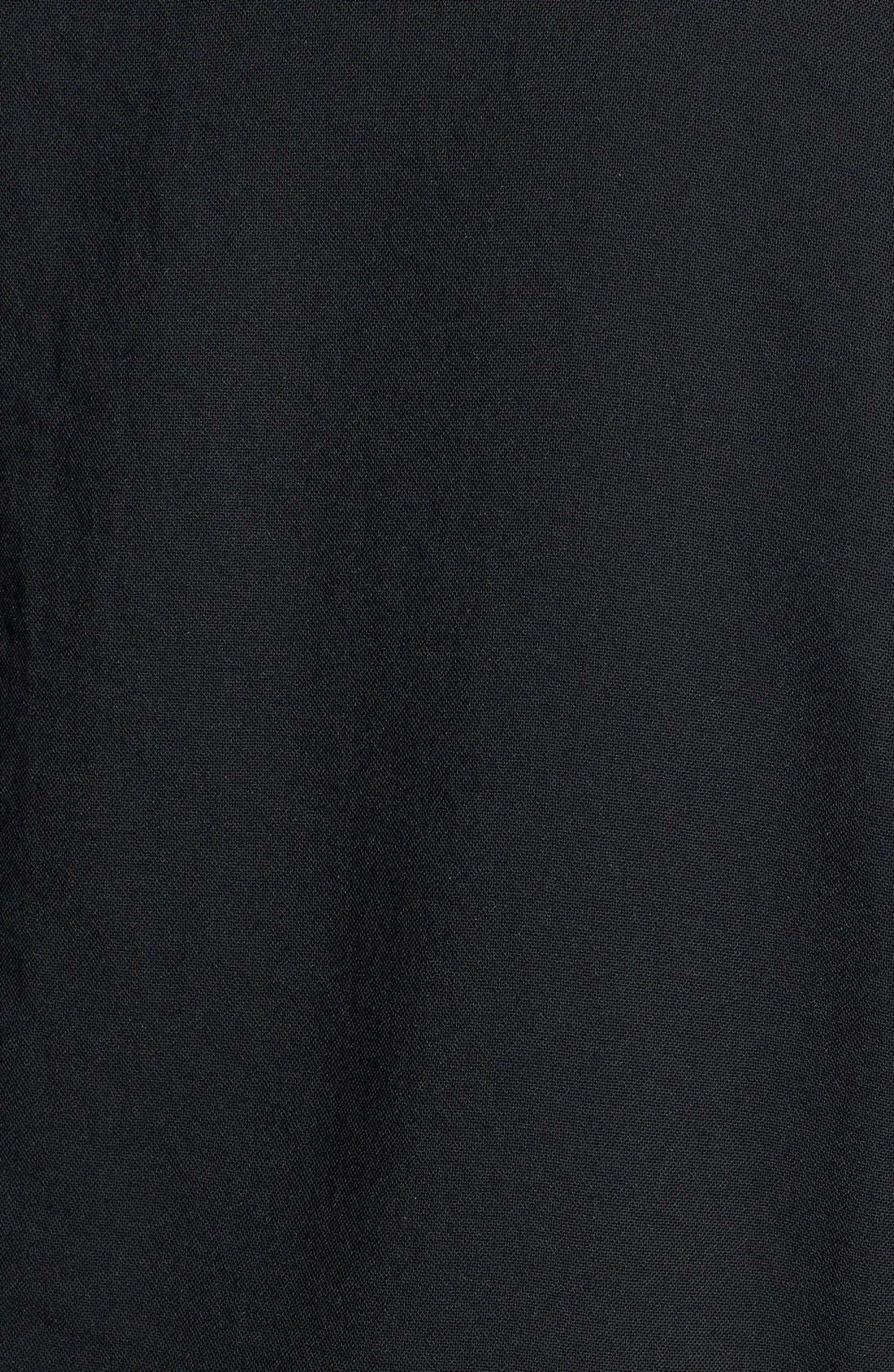 Alternate Image 3  - Kenneth Cole New York 'Sloan' Jacket