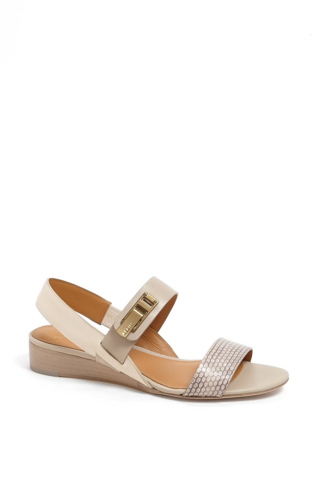 Alternate Image 1 Selected - Aerin 'Salzer' Sandal
