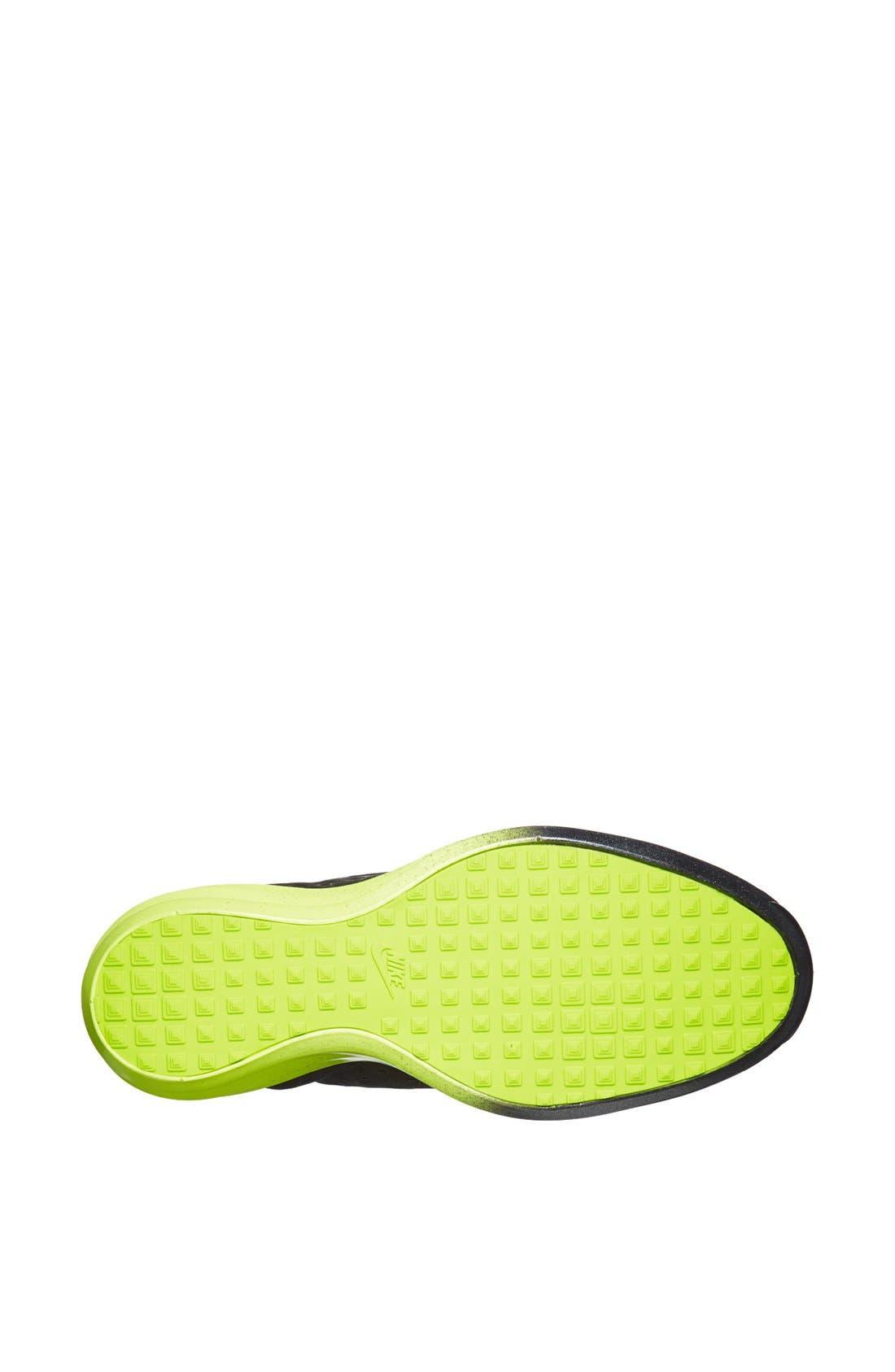 Alternate Image 4  - Nike 'Lunarelite Sky Hi' Sneaker (Women)