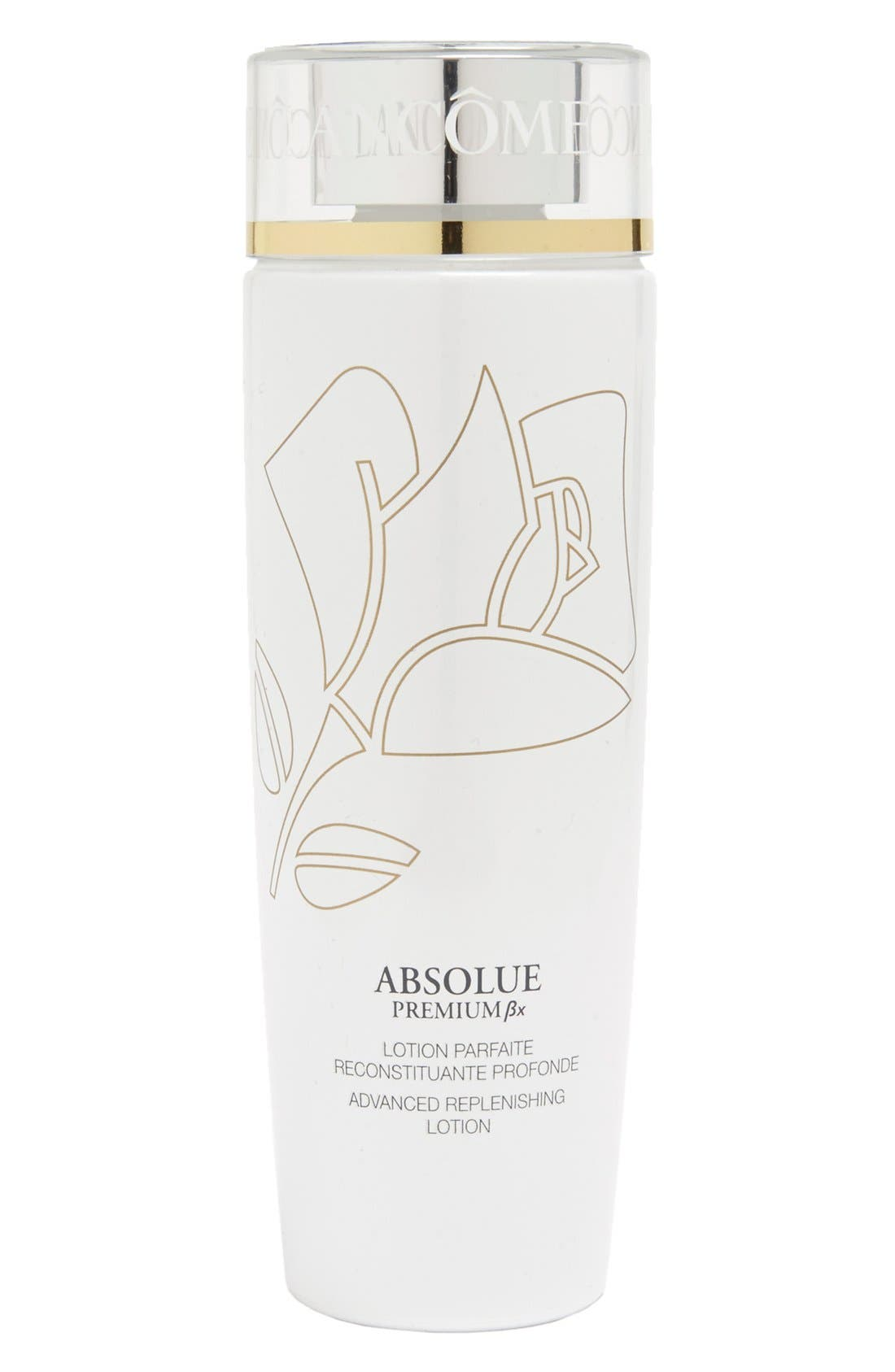 Lancôme Absolue Replenishing Lotion