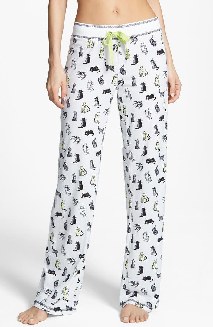 Cat Pajamas Meaning
