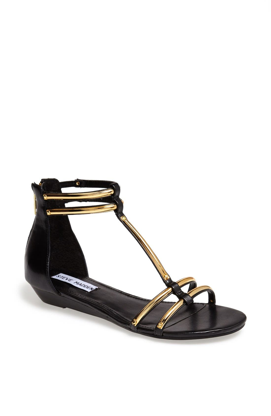 Alternate Image 1 Selected - Steve Madden 'Kelln' Sandal