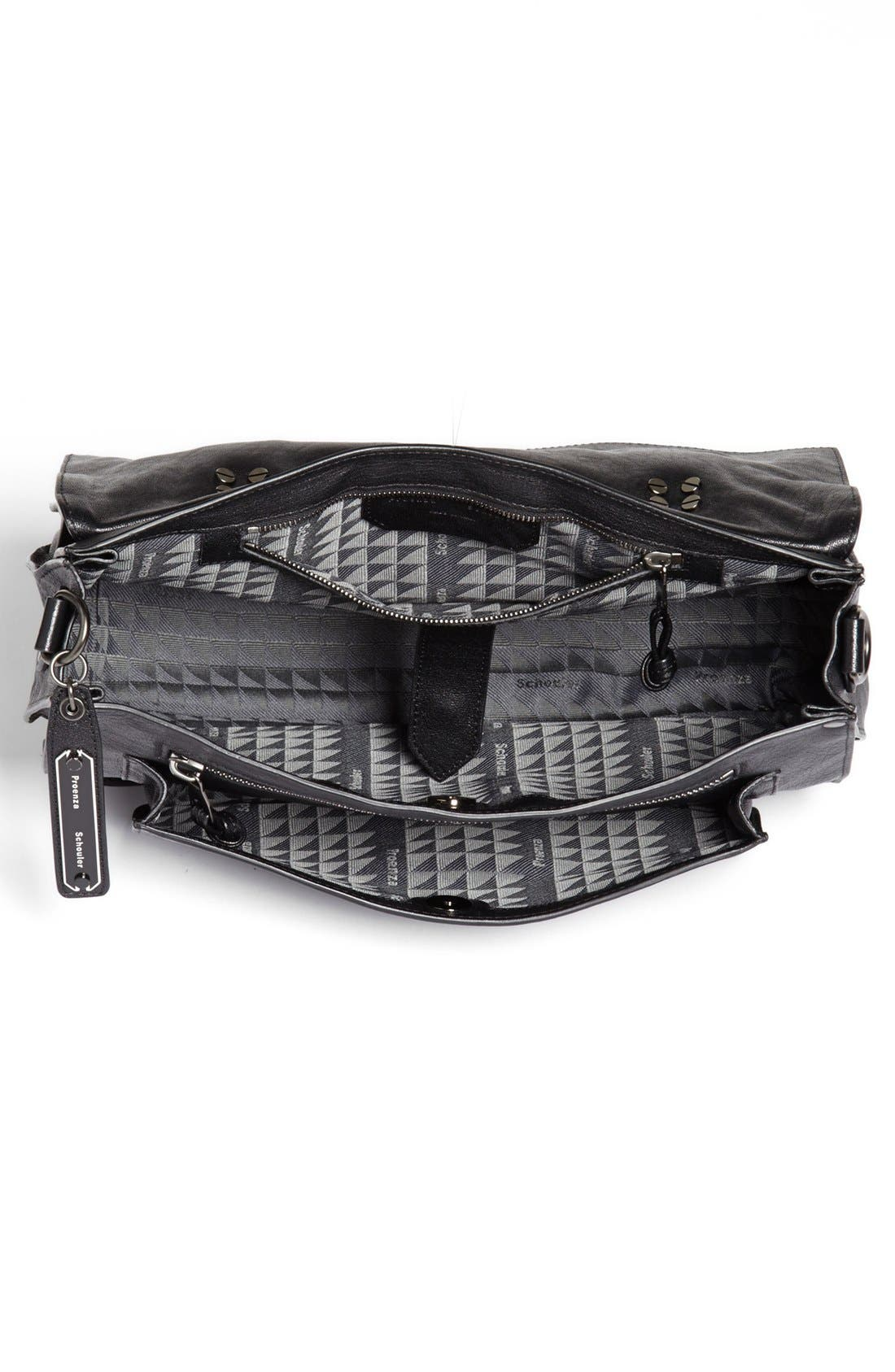 Alternate Image 2  - Proenza Schouler 'Medium PS1' Satchel