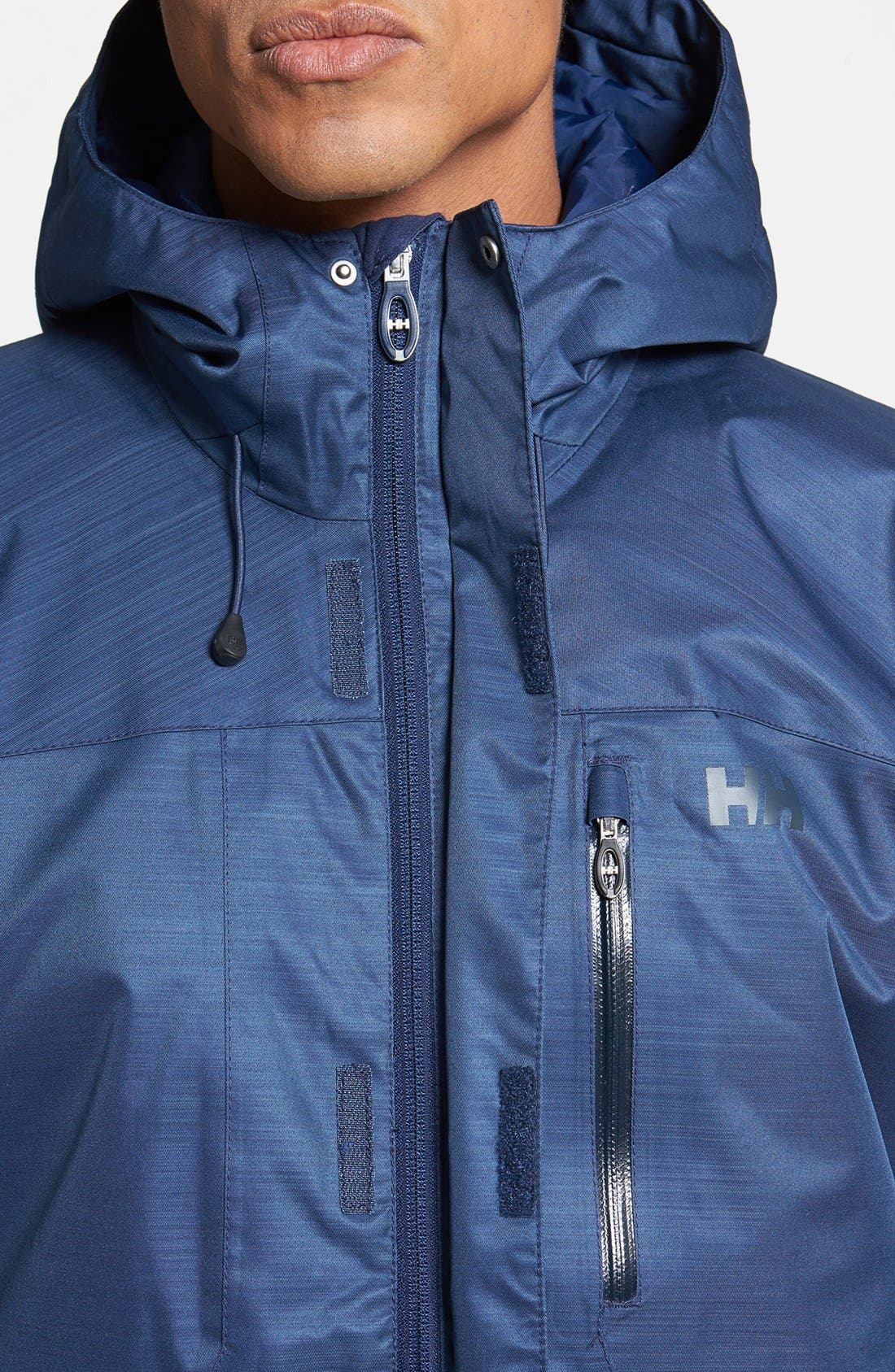 Alternate Image 6  - Helly Hansen 'Clandestine' Jacket