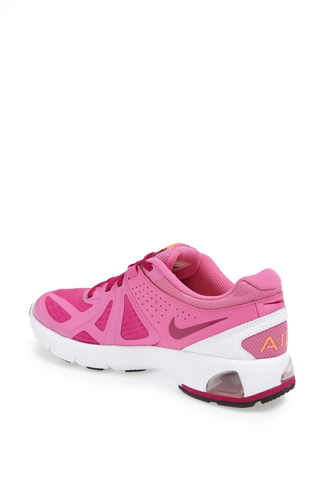 Alternate Image 3  - Nike 'Air Max Run Lite 5' Running Shoe (Women)